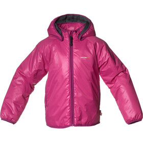 """Isbjörn Kids Frost Light Weight Jacket Smoothie"""